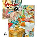 Alliance Al Stewart - Year Of The Cat thumbnail