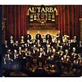 Alliance Al'Tarba - Let the Ghosts Sing thumbnail