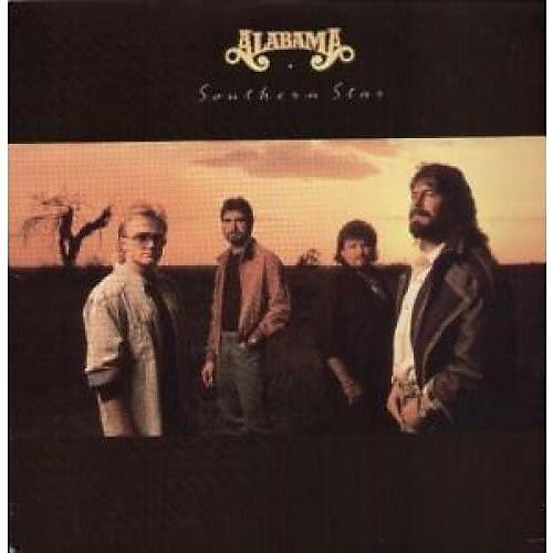 Alliance Alabama - Southern Star