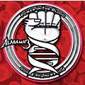 Alliance Alabama 3 - Power In The Blood thumbnail