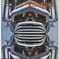 Alliance Alan Parsons - Ammonia Avenue thumbnail