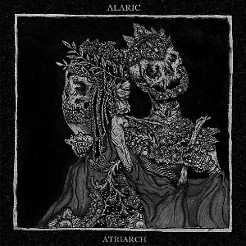 Alliance Alaric - Split