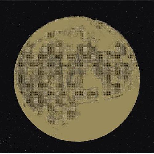 Alliance Alb - Whispers Under the Moonlight/Golden CH