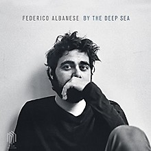 Albanese - By the Deep Sea
