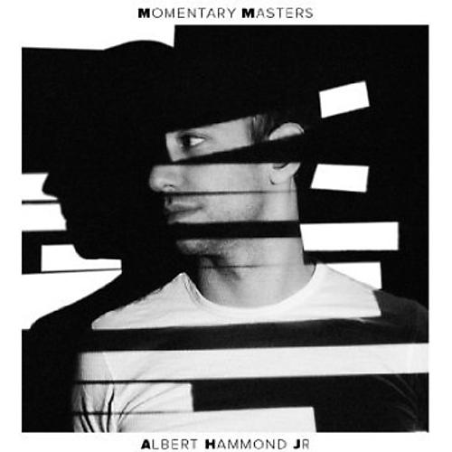 Alliance Albert Hammond Jr - Momentary Masters
