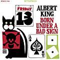 Alliance Albert King - Born Under A Bad Sign thumbnail