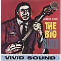 Alliance Albert King - The Big Blues thumbnail