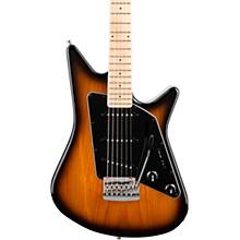 Ernie Ball Music Man Albert Lee Signature SSS Electric Guitar