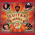 Alliance Albert Lee,Amos Garrett, James Burton - Guitar Heroes thumbnail