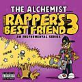 Alliance Alchemist - Rapper's Best Friend 3 thumbnail