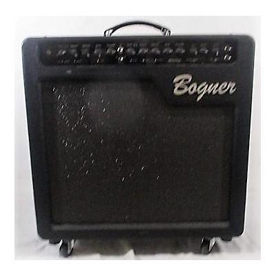 Bogner Alchemist 2x12 Combo Tube Guitar Combo Amp