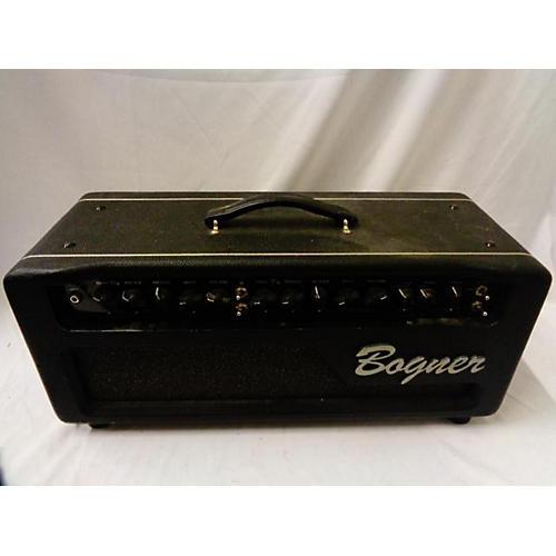 Alchemist 40W Tube Guitar Amp Head
