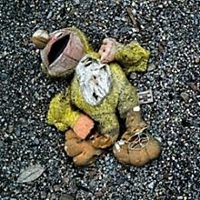 Alchemist & Oh No (Gangrene) - You Disgust Me