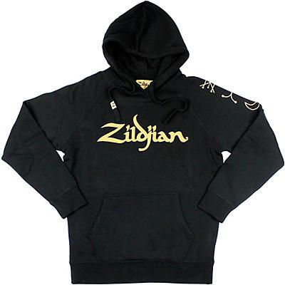 Zildjian Alchemy Pullover Hoodie
