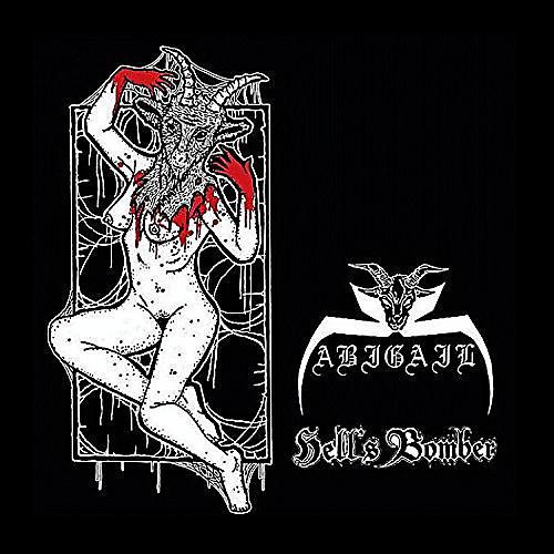 Alliance Alcohol, Sluts and Satan Til Death
