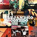 Alliance Alejandro Escovedo - Burn Something Beautiful thumbnail