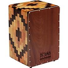 Open BoxGon Bops Alex Acuna Signature Special Edition Cajon