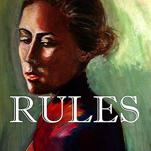 Alliance Alex G - Rules