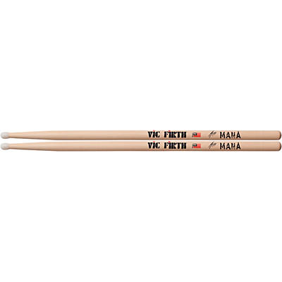 Vic Firth Alex Gonzalez Signature Drumsticks