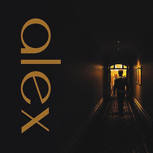 Alliance Alex Lipinski - Alex