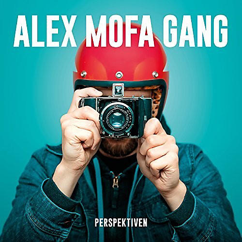 Alliance Alex Mofa Gang - Perspektiven