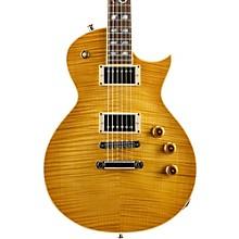 ESP Alex Skolnick Electric Guitar