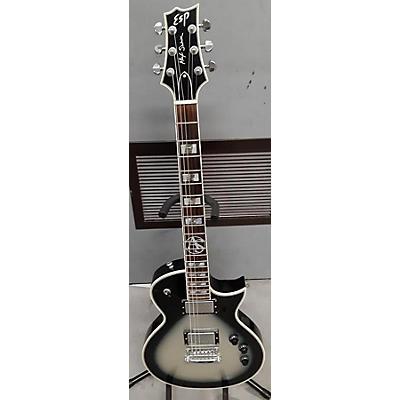 ESP Alex Skolnick Solid Body Electric Guitar