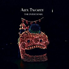 Alex Twomey - Entertainer