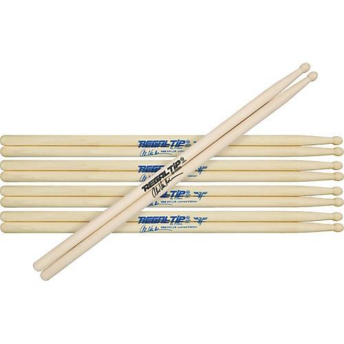 Regal Tip Alex Van Halen Drumstick Pack