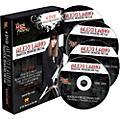 Hal Leonard Alexi Laiho - Master Modern Metal 4 DVD Collector's Edition thumbnail