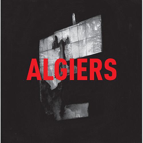 Alliance Algiers - Algiers