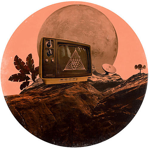 Alliance Algorhythm - Algorhythm