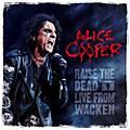 Alliance Alice Cooper - Alice Cooper: Raise The Dead - Live From Wacken thumbnail