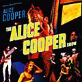 Alliance Alice Cooper - Alice Cooper Show thumbnail