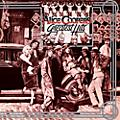 The Orchard Alice Cooper - Alice Cooper's Greatest Hits LP thumbnail