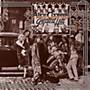 Alliance Alice Cooper - Alice Cooper's Greatest Hits