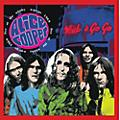 Alliance Alice Cooper - Live at the Whiskey A-Go-Go 1969 thumbnail