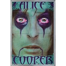 Trends International Alice Cooper - The Inside Poster