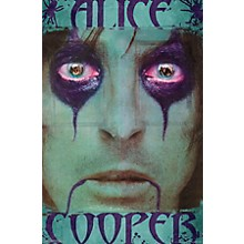 Trends International Alice Cooper - The Inside Poster