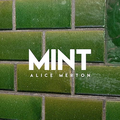 Alliance Alice Merton - Mint (CD)