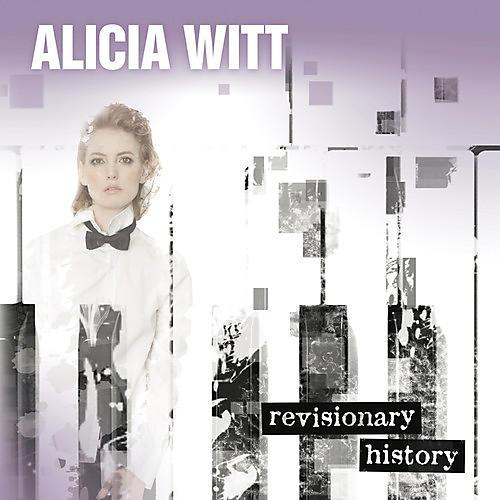Alliance Alicia Witt - Revisionary