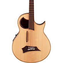 Warwick Alien 4-String Acoustic-Electric Bass