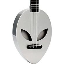 Mahalo Alien Soprano Ukulele