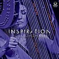 Alliance Alina Bzhezhinska - Inspiration thumbnail
