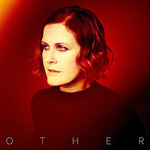 Alliance Alison Moyet - Other