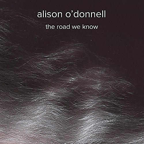 Alliance Alison O'Donnell - Road We Know