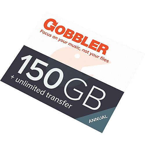 Gobbler All-Access Pass Software Download