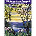 Creative Concepts All-American Gospel (Songbook) thumbnail
