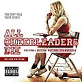 Alliance All Cheerleaders Die - All Cheerleaders Die (Original Soundtrack) thumbnail