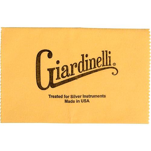 Giardinelli All Purpose Silver Polishing Cloth